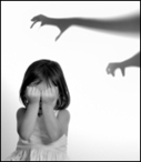 Childhood Trauma Linked With Psychosis Later In Life - RTT News | Room | Scoop.it