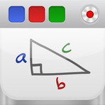 Using Educreations at Every Level of Bloom's - AppsinClass | E-Learning Conference | Scoop.it