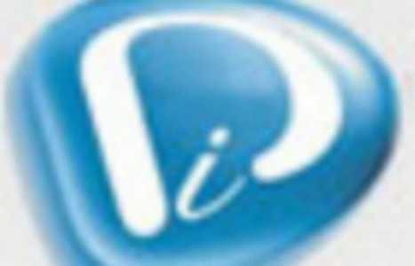Daksh Infosoft - Contact to Web Designing & Bulk SMS Company | Best Bulk SMS & Web Designing Company | Scoop.it