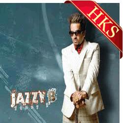 Jatt Mauja Karaoke - MP3   Punjabi Karaoke   Scoop.it