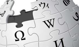 Wikipedia sotto assedio: credibilità a rischio | PaginaUno - Innovazione | Scoop.it