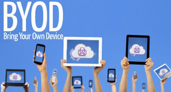 A Principal's Reflections: Altering the Path to BYOD   PETEandC2013BYOD   Scoop.it