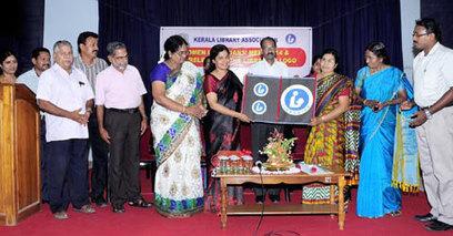 Kerala Local News | Thiruvananthapuram | Your Local | KLA-LIS Connect | Scoop.it