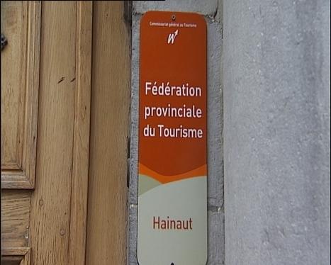 """Au Coeur du Hainaut : croisière """"électrique"""" sur le canal du Centre   Dialogue Hainaut   Scoop.it"""