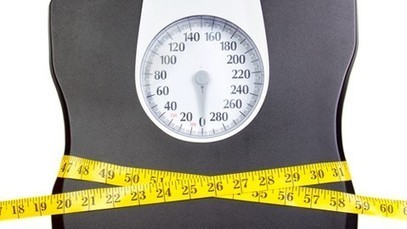 10 conseils pour perdre du poids -   perdre du ventre homme   Scoop.it