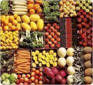 Le bio en croissance | Bio, écologie et commerce équitable | Scoop.it