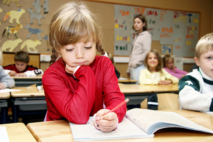 The Global Search for Education: What Will Finland Do Next? | Finland | Scoop.it