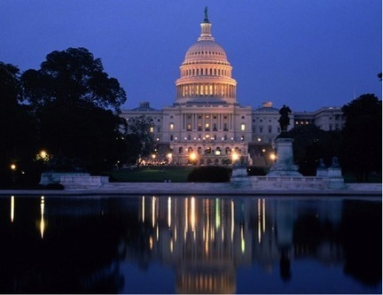 5-day CKM - Washington DC | Knowledge Management - Insights from KM Institute | Scoop.it