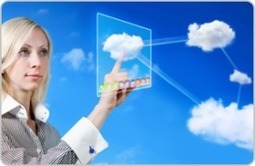Cloud-Based Payroll Time Clock Software | HR Management | Scoop.it