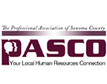 Intellectual Disabilities in the Workplace | PASCO HR | Transition for Students with Intellectual Disabilities | Scoop.it