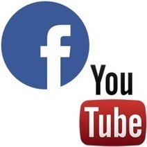 YouTube Narrowing Traffic Gap With Facebook [Study] | SMO social media optimisation | Scoop.it