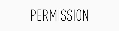 Permission -A unified API to ask for permissions on iOS | iOS & OS X Development | Scoop.it