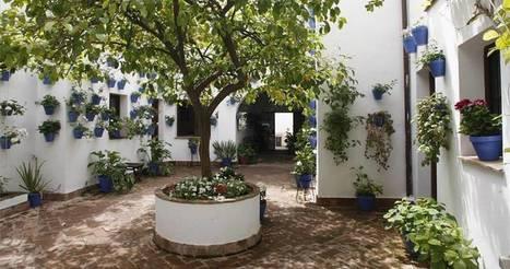 La Unesco defiende que la fiesta de los Patios opte a ser declarada Patrimonio de la Humanidad | Entera-t-urismo | Scoop.it
