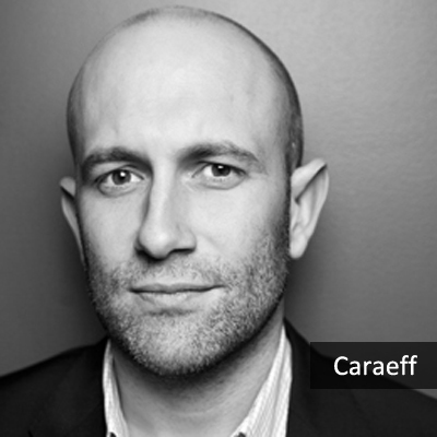 Vevo's Rio Caraeff Talks Upfronts, Royalties, Growth, and Says: 'We Have No Intention To Leave YouTube' | Music business | Scoop.it