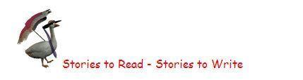 Story It | Owl Writing | Scoop.it