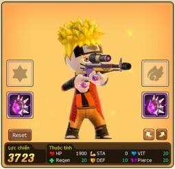 Game Avatar Star - Tải Avatar Star game nhập vai bắn súng 3D | | game avatar | Scoop.it
