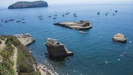 Turismo, Italia in cima alle preferenze. Gli stranieri  spendono in media 800 euro a testa   Girando in rete...   Scoop.it