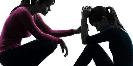 'Mi hija fue víctima de pornografía infantil' - ElTiempo.com | #limpialared | Scoop.it