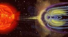 Mysterious electron acceleration explained   omnia mea mecum fero   Scoop.it