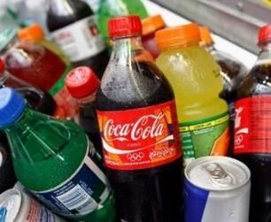 Même mince, les boissons sucrées augmentent votre risque de diabète | Toxique, soyons vigilant ! | Scoop.it