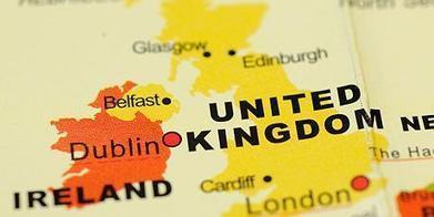 Lords debates alternatives to UK devolution   Devolution   Scoop.it