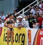 Athletes Feed Off Coaches Emotions and Support | Triathlon & Travel: New & Noteworthy | Scoop.it