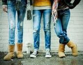 Εφηβεία και προ-εφηβεία: Δύσκολες συζητήσεις με γονείς | Εφηβεία | Scoop.it