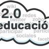 Educación y TIC en la Web 2.0