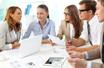Pour un brainstorming efficace | Créativité et innovation | Scoop.it