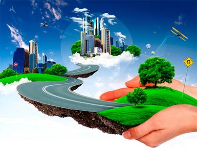 Ambiente: Bruxelas disponibiliza 239 M€ em 2014 para propostas de projectos - Diário Digital | Ambiente | Scoop.it