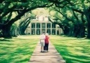 Summer 2016 Photography Contest eBook Free Download | Oak Alley Plantation: Things to see! | Scoop.it