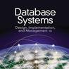 db systems