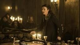 Games of Thrones : 5 leçons marketing à piquer à la série | stratégie digitale et numérique | Scoop.it