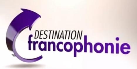 Destination Francophonie : l'Amérique Centrale - Avancé - Destination Francophonie | Escola AzurLingua, Aprender Francês | Scoop.it