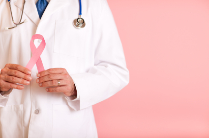 Delay in breast cancer treatment increases risks 85% | Breast Cancer News | Scoop.it