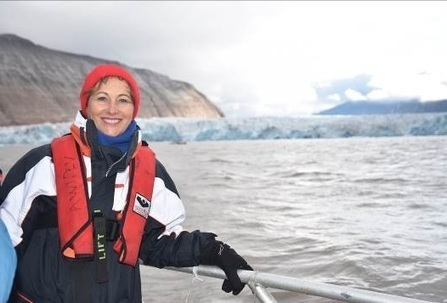 Les enseignements de l'expédition scientifique en Arctique - Ministère de l'Environnement, de l'Energie et de la Mer | Planete DDurable | Scoop.it