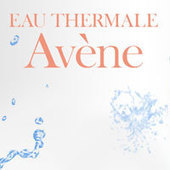 La nouvelle stratégie digitale d'Avène Eau thermale | Marketing et communication | Marketing et Cosmétiques | Scoop.it