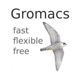 We ported GROMACS from CUDA to OpenCL | opencl, opengl, webcl, webgl | Scoop.it