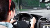 Amazing Top Ten Techniques To Decrease Fuel Consumption   Top10Share   Scoop.it