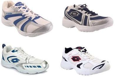 Lowest Online: Buy Branded Men's Sports Shoes Only @Rs.799 - Freekaoffer-indian offers,freebies,deals,coupons | Online Shopping And Discounts | Scoop.it