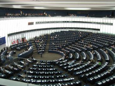 L'Union européenne n'a pas de réelle défense militaire | Union Européenne, une construction dans la tourmente | Scoop.it