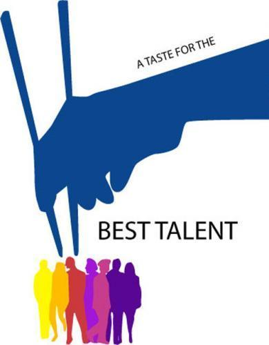Talent Management for the Twenty-First Century | Talent Acquisition & Development | Scoop.it