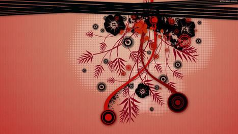 Vector Design Fall | Hq Wallpapers Fun | hd-wallpaper-fun | Scoop.it