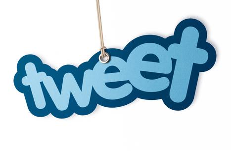 10 hashtag per i tuoi tweet - A Simple netPaper | Social Media Consultant 2012 | Scoop.it
