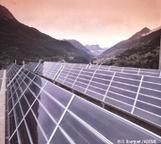 Loi de finances 2014 : l'énergie solaire exclue du crédit d'impôt développent durable | Actualités | Eco Energie Solutions | Environement | Scoop.it