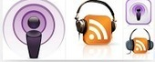50+ Educational Podcasts for Teacher's Professional Development | The 21st Century | Scoop.it