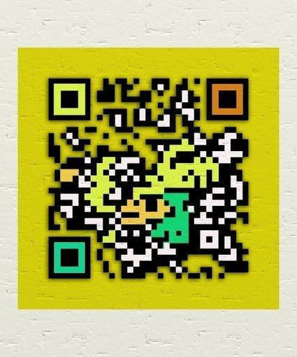 #social #art #news | Socialart | Scoop.it