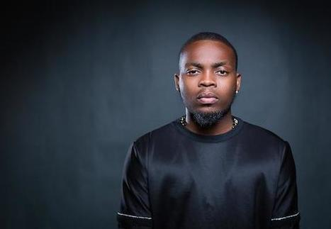 Olamide Stole 'Shakiti Bobo' Dance From Me – Upcoming Singer - 360Nobs.com   The Music Experience - International, AfroBeat, HipHop, Pop and R&B   Scoop.it