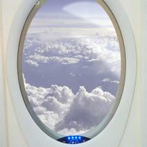 Micro-énergie : la téléphonie et l aéronautique s intéressent au Wysips | Energy Market - Technology - Management | Scoop.it