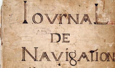 Mémorial de l'abolition de l'esclavage, le point sur les fonds disponibles aux Archives départementales | Revue de Web par ClC | Scoop.it